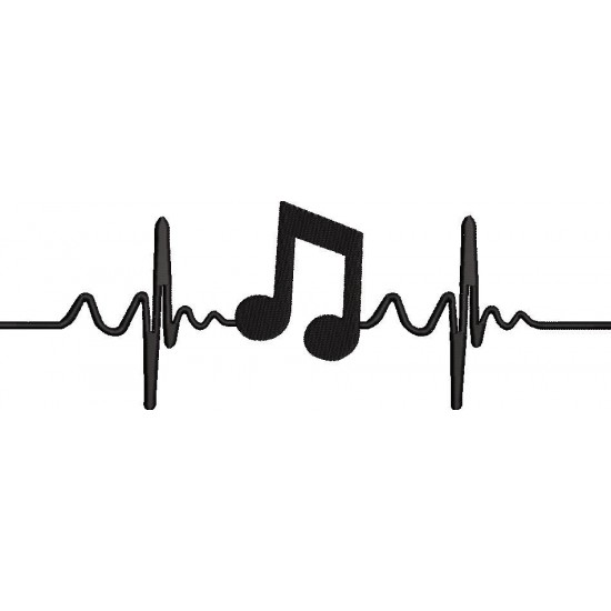 Music Heartbeat Collection