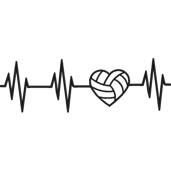Heart Beat Collection 4