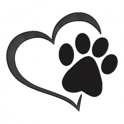 Heart Paw Design
